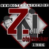 (c) Noteknacker.de